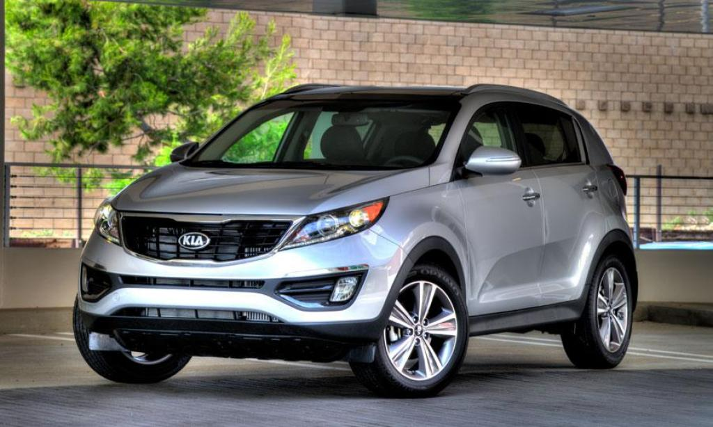 2014 kia sportage. Black Bedroom Furniture Sets. Home Design Ideas