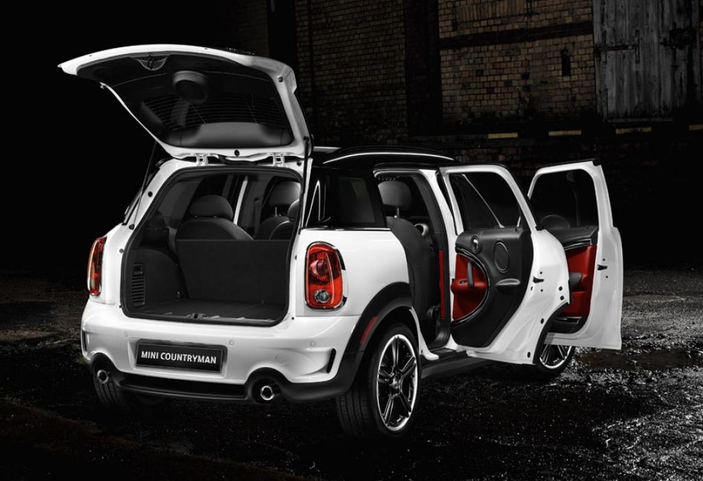 2014 mini cooper countryman. Black Bedroom Furniture Sets. Home Design Ideas