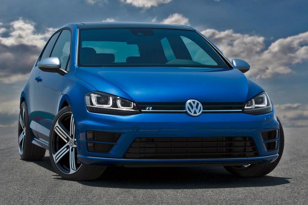 2016 Volkswagen E Golf Hatchback Pricing For Sale Edmunds