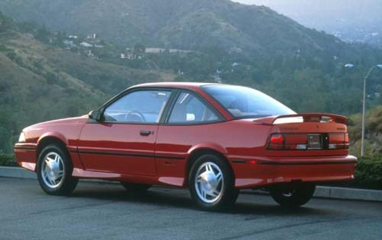 1994 Chevrolet Cavalier 1 800 1024 1280 1600 Origin