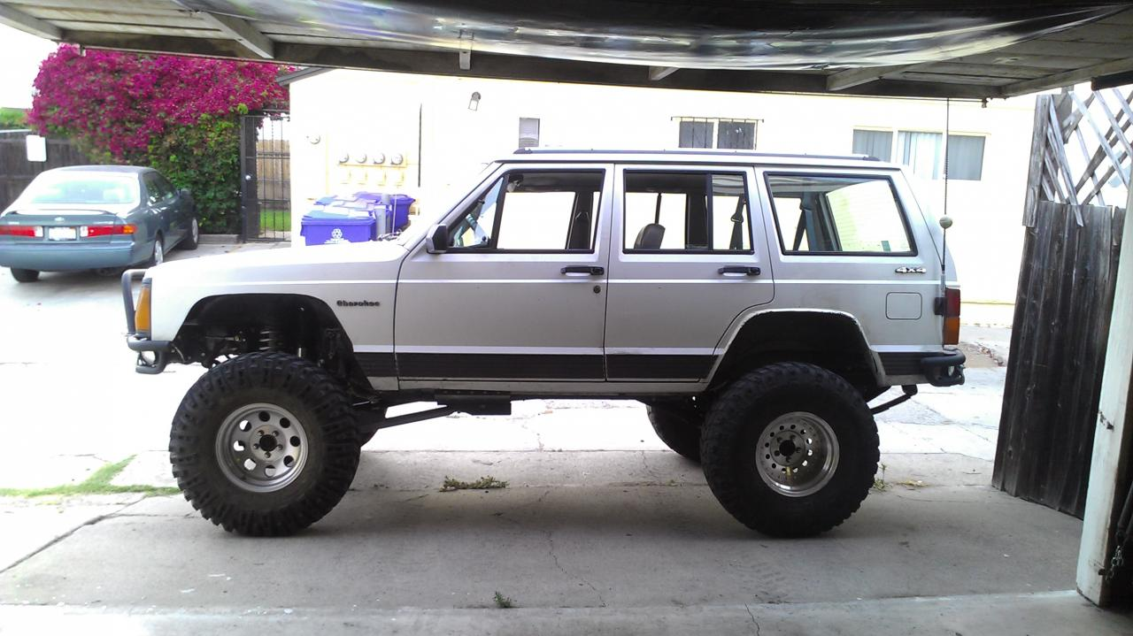 1990 Jeep Cherokee likewise Buick Riviera likewise Index2 furthermore Watch besides Watch. on 1992 jeep cherokee