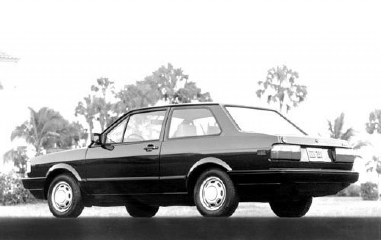 Volkswagen Fox Wiring Diagram Library 1967 Vw Transporter 1600 Under Dash Fuse Box 800 1024 1280 Origin 1993