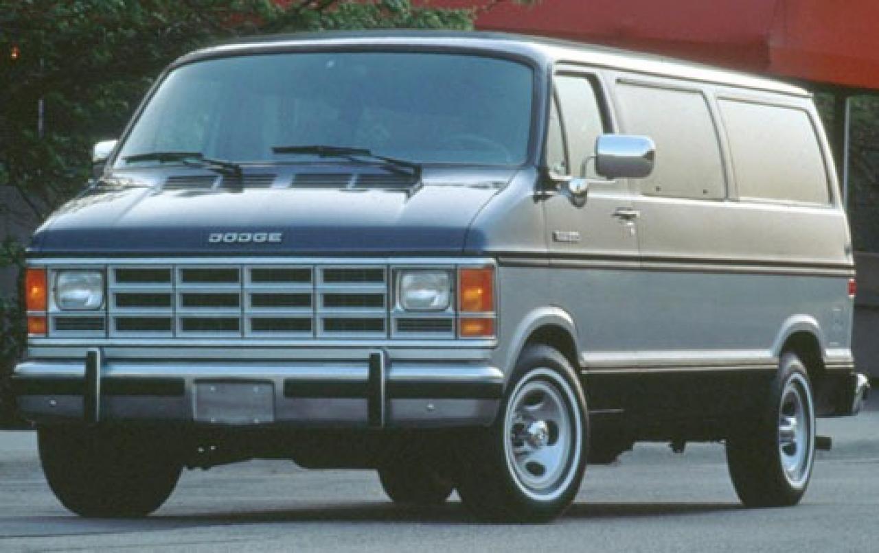 1993 dodge ram wagon 1 800 1024 1280 1600 origin