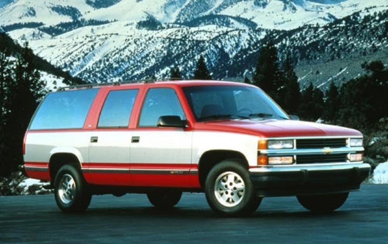 1994 chevrolet suburban 1 800 1024 1280 1600 origin