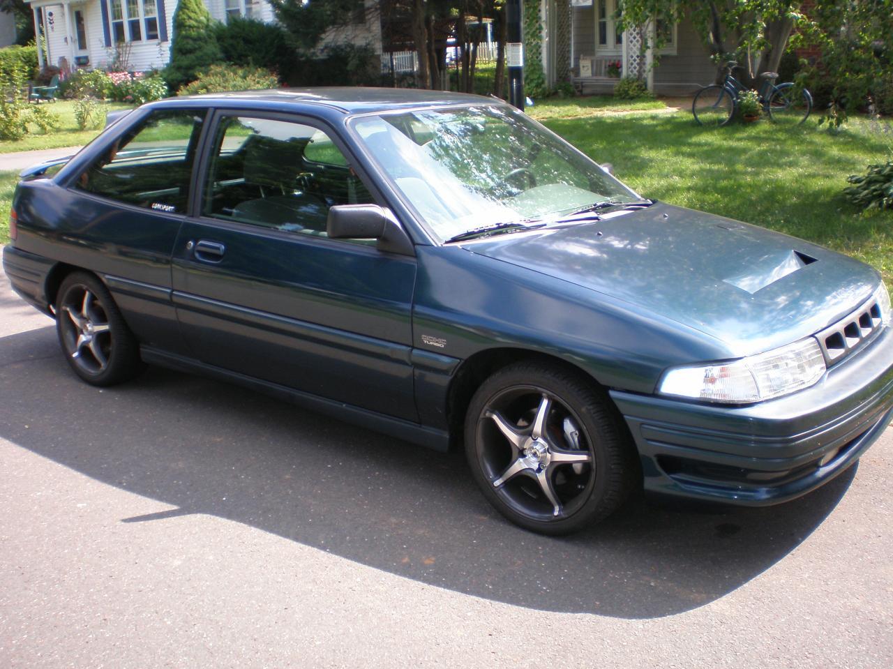 800 1024 1280 1600 origin 1995 ford escort