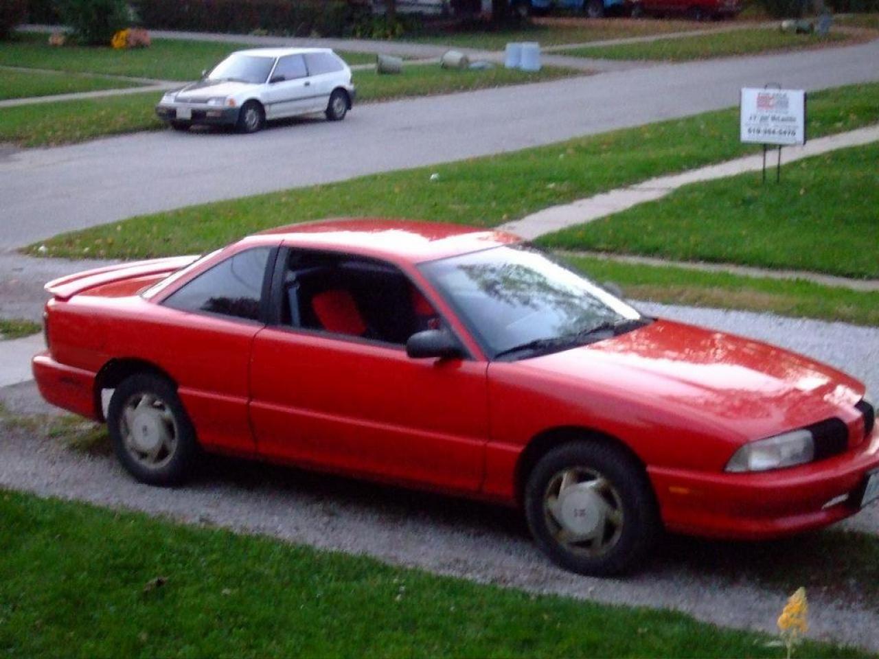 1995 Oldsmobile Achieva Engine Diagram Data Wiring Diagrams 88 Undercarage