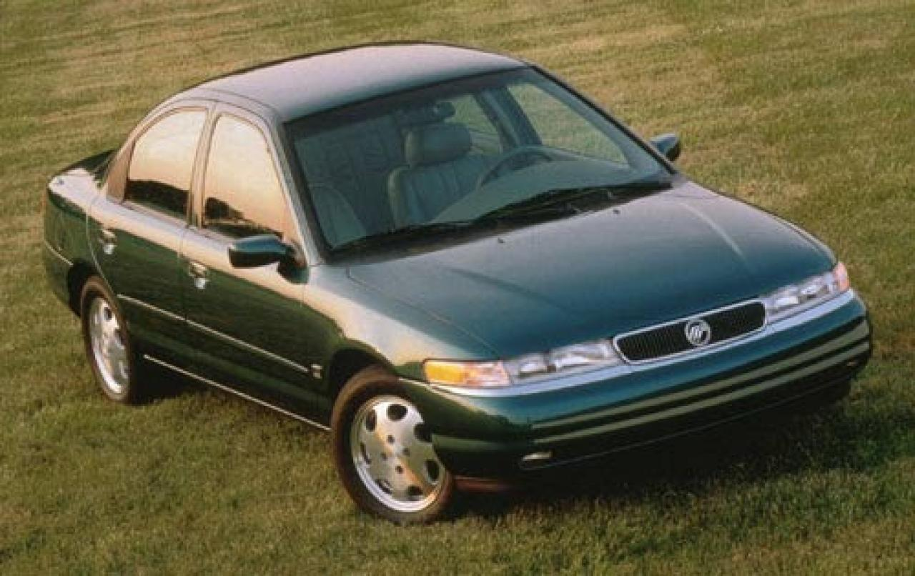 1999 Mercury Mystique Fuse Panel Download Wiring Diagrams Box Diagram 99 Engine Compartment 39 Cougar