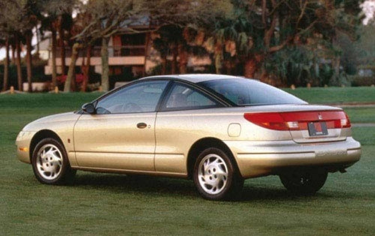 800 1024 1280 1600 Origin 1998 Saturn