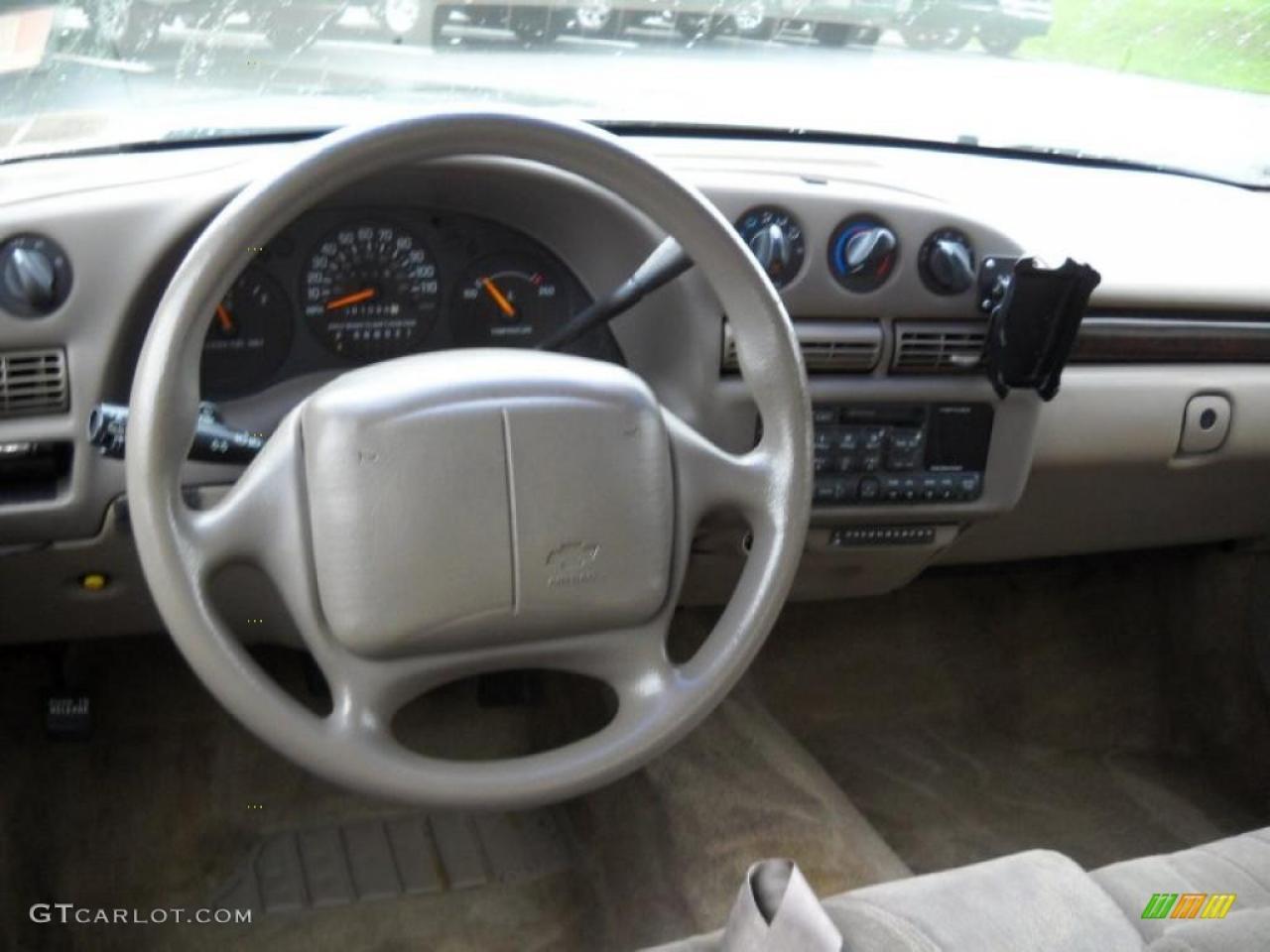 800 1024 1280 1600 Origin 1998 Chevrolet Lumina