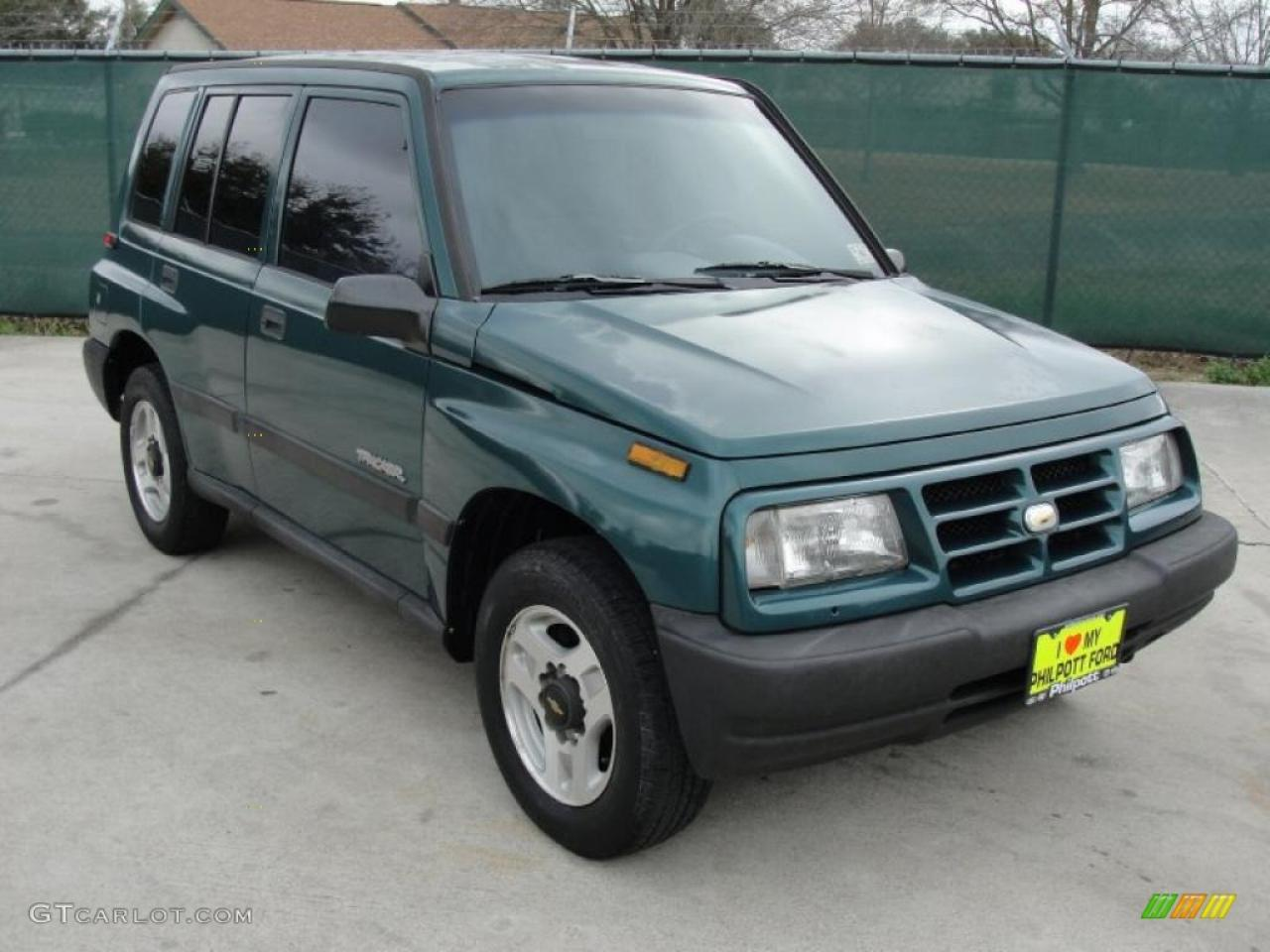 Geo Tracker Wiring Diagram For 98 Electrical 1996 Plug Wire 1998 Engine Trusted U2022 Harness