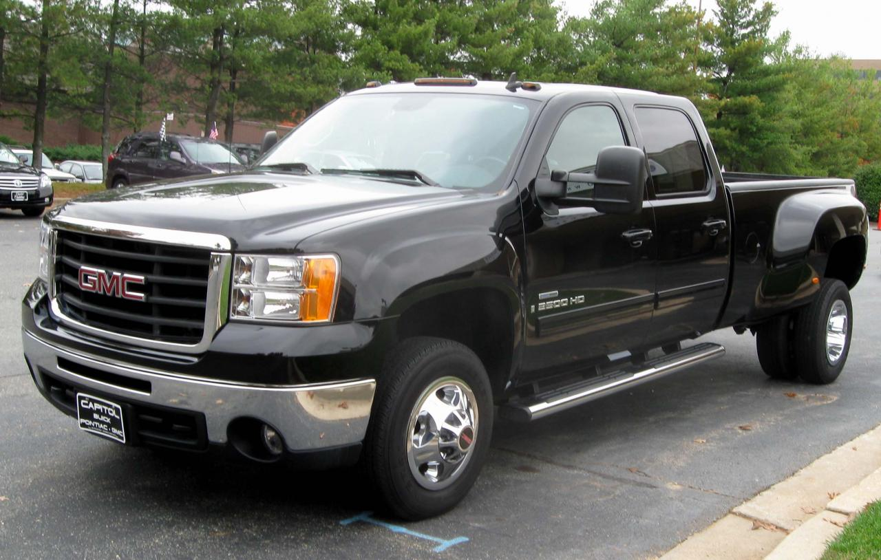 1998 gmc sierra 3500 information and photos zombiedrive. Black Bedroom Furniture Sets. Home Design Ideas