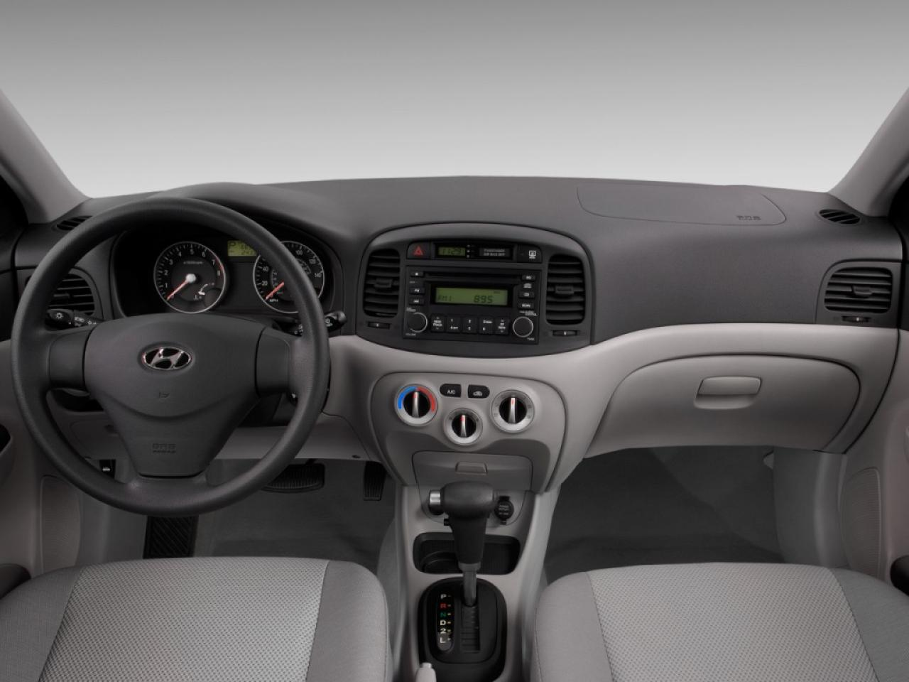 1998 Hyundai Accent Information And Photos Zombiedrive Fuse Box For 2008 Kia 800 1024 1280 1600