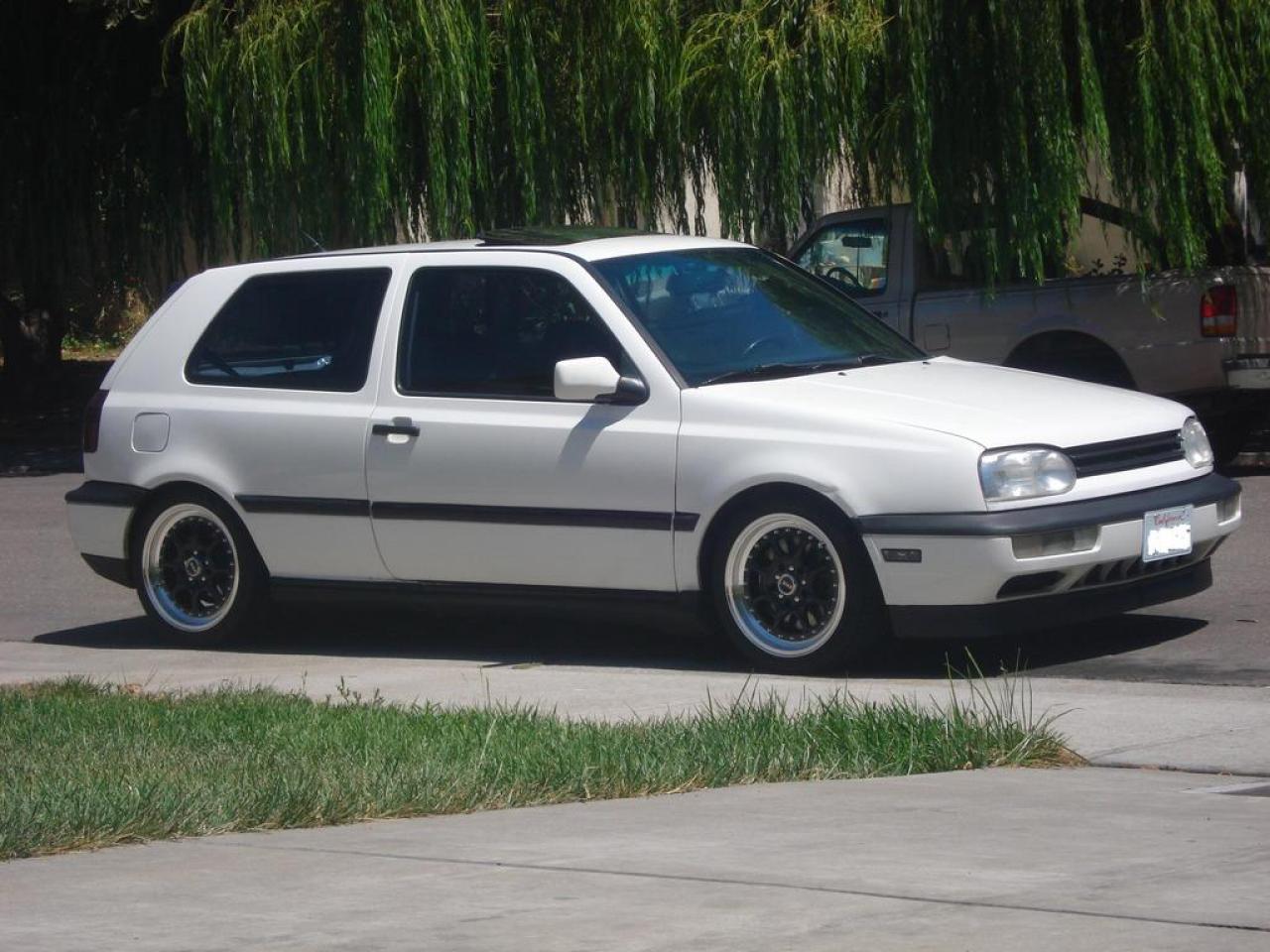 800 1024 1280 1600 origin 1998 volkswagen gti