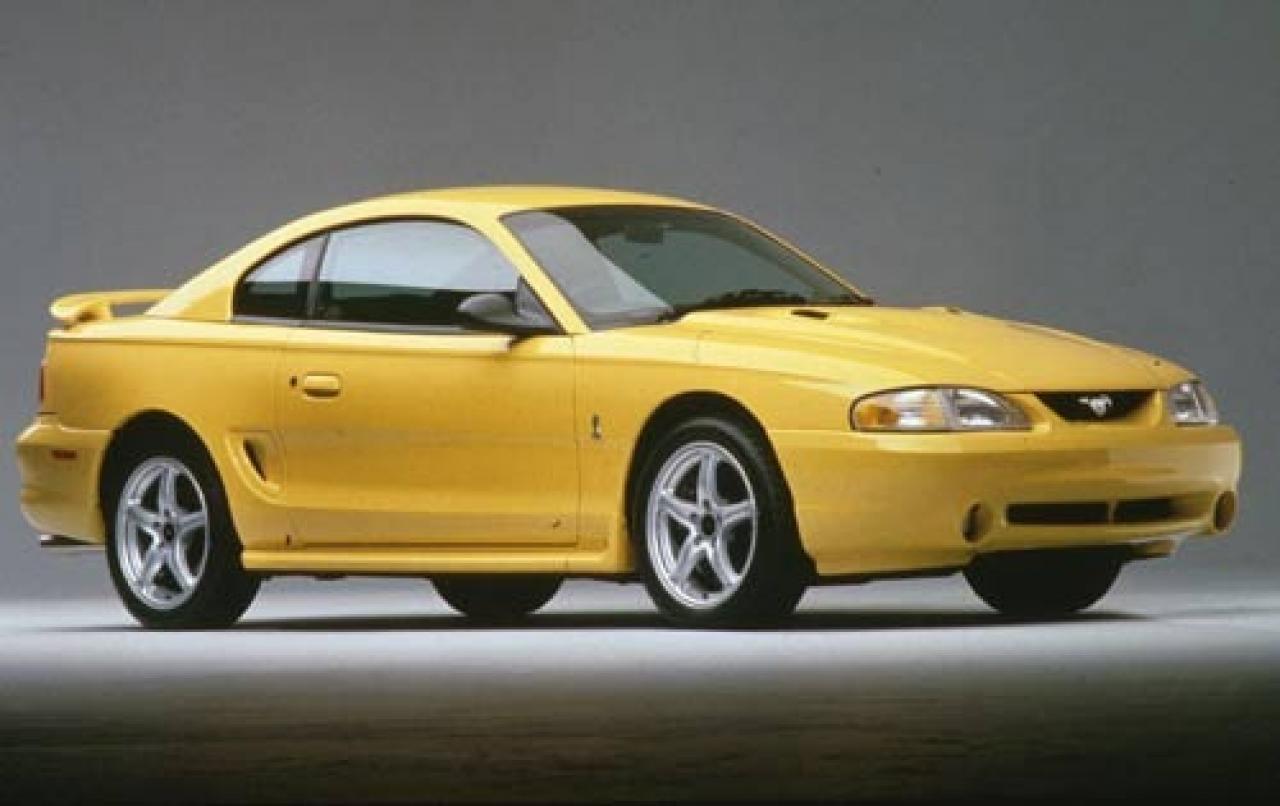800 1024 1280 1600 origin 1998 ford mustang