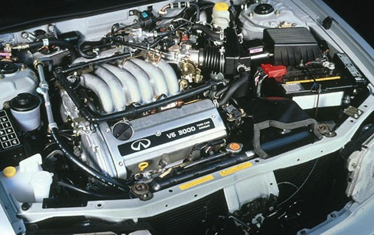 1998 Infiniti I30 Motor Diagram Wiring Diagrams Hubs 1996 Jeep Grand Cherokee Engine Detailed Belt