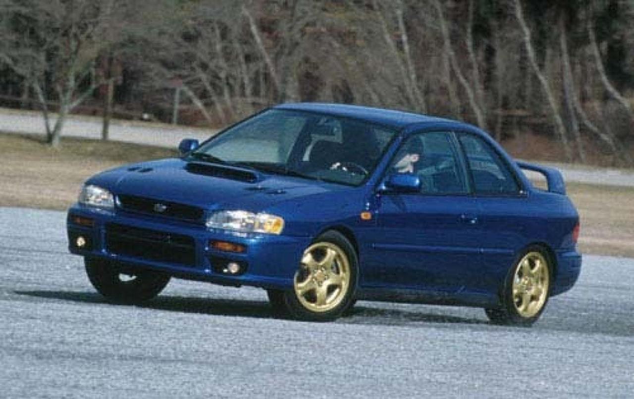1998 Subaru Impreza  Information And Photos  Zombiedrive. Compare Supplemental Health Insurance. Dental Hygienist Schools Sacramento. Fort Worth Texas Movers Kitchen Remodeling Nj. Boulder County Business Report. Online Mat Programs In Georgia. Consolidation Student Loan Rates. How Much Equity To Refinance. Microwave Appliance Repair Ohio Top Colleges