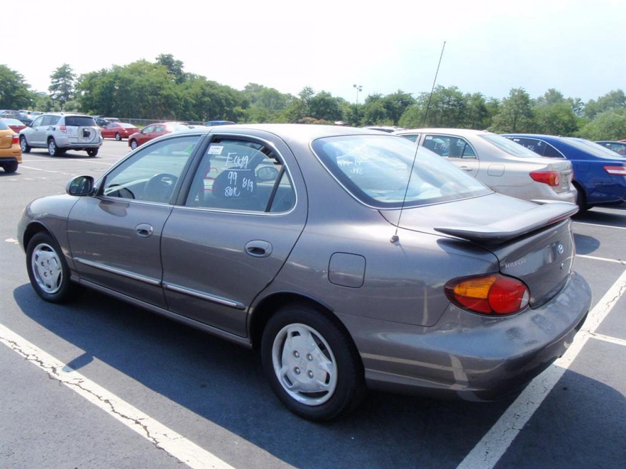 1999 Hyundai Elantra 1 800 1024 1280 1600 Origin