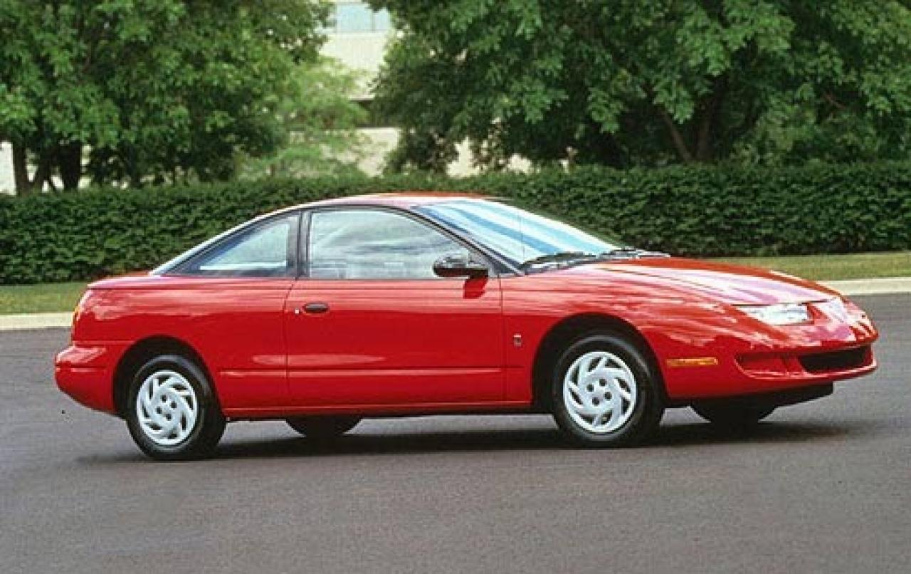 800 1024 1280 1600 origin 2002 Saturn S-Series ...