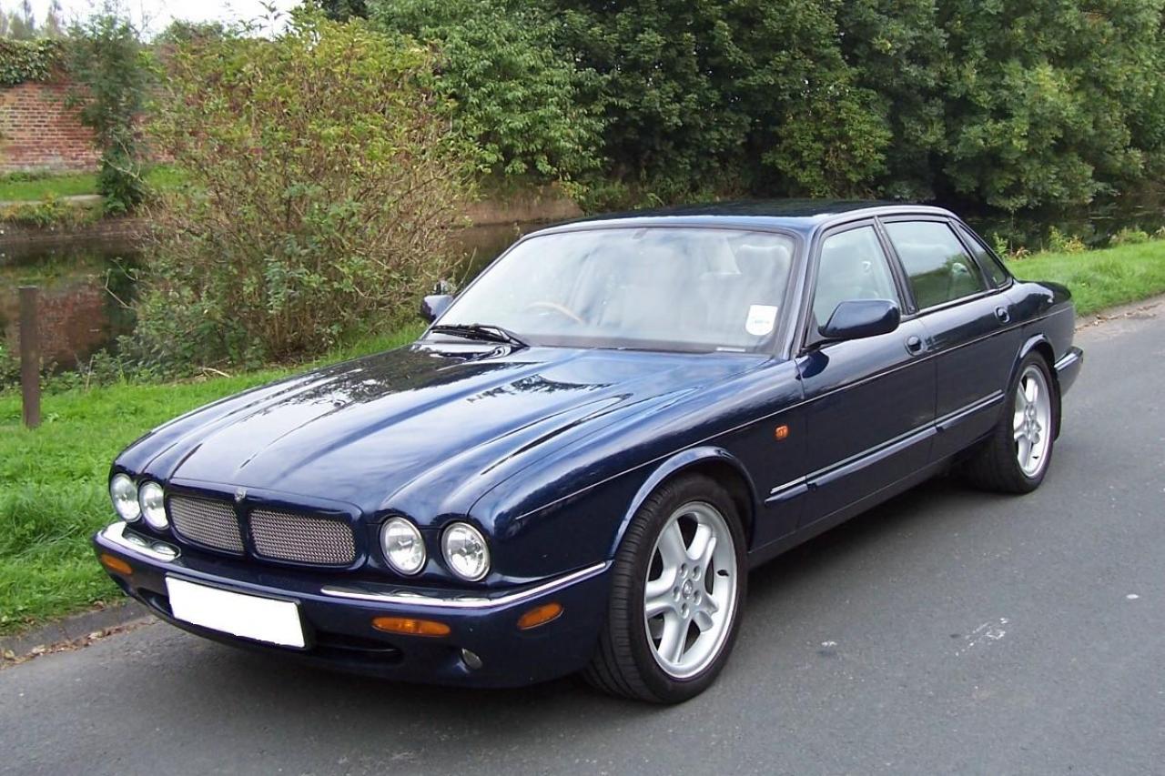 800 1024 1280 1600 origin 2000 jaguar xjr