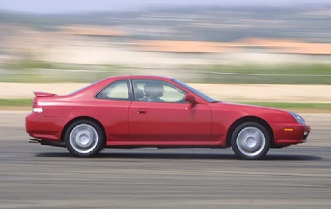 Dscn also  as well Bbs Rs Bb Honda Prelude besides Ymcb Pre further Hqdefault. on 2001 honda prelude sh