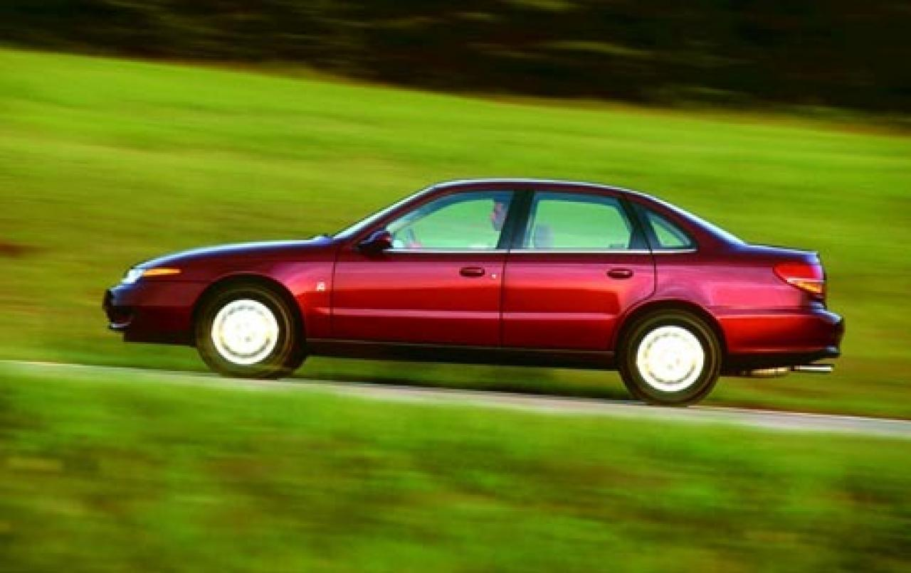 2001 saturn l200 modified images hd cars wallpaper 2002 saturn l series information and photos zombiedrive 800 1024 1280 1600 origin 2002 saturn vanachro vanachro Images
