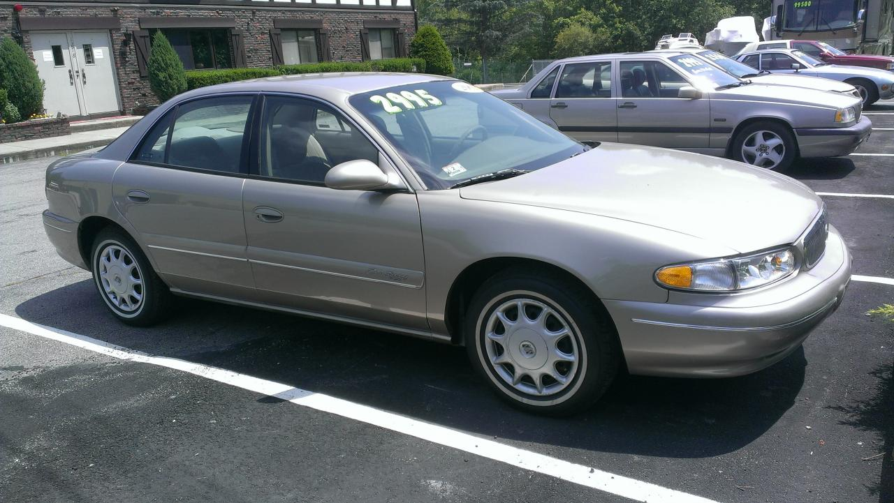 480x360 480 x 360 jpeg 26kb 2002 buick century for for sale in