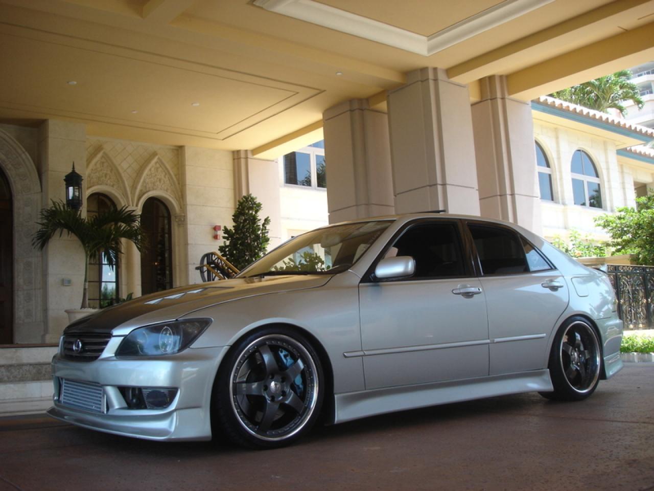 800 1024 1280 1600 origin 2002 Lexus ...