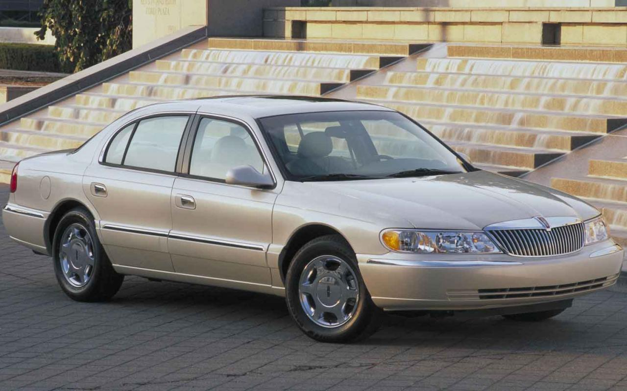 http://zombiedrive.com/images1280_/2002-lincoln-continental-2.jpg