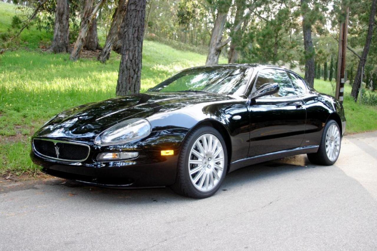 800 1024 1280 1600 Origin 2002 Maserati