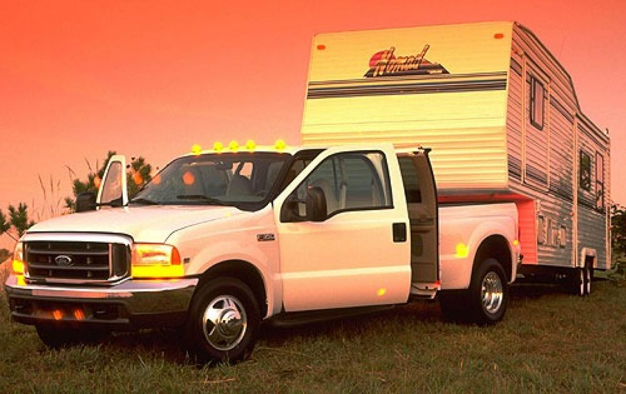 2004 ford f 250 super duty information and photos zombiedrive. Black Bedroom Furniture Sets. Home Design Ideas