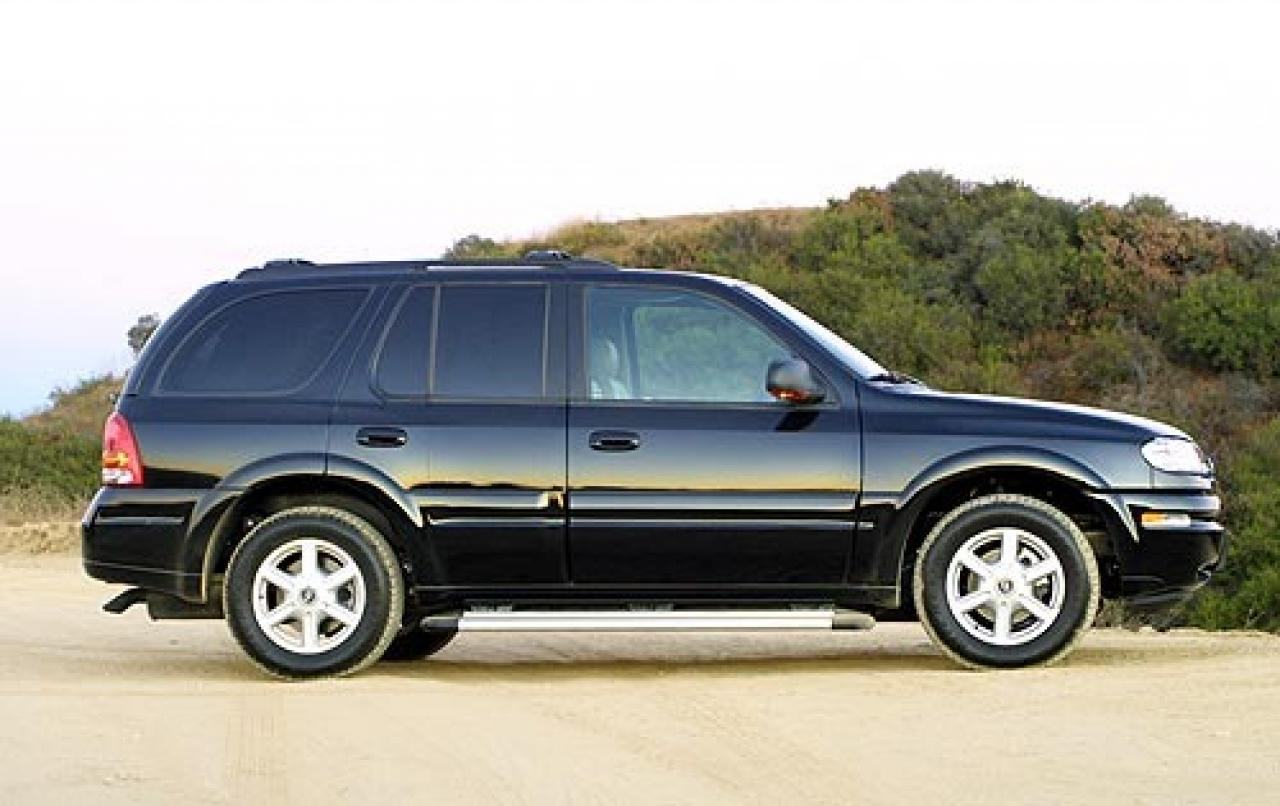 How To Replace The Transmission Fluid In A 2005 Equinox