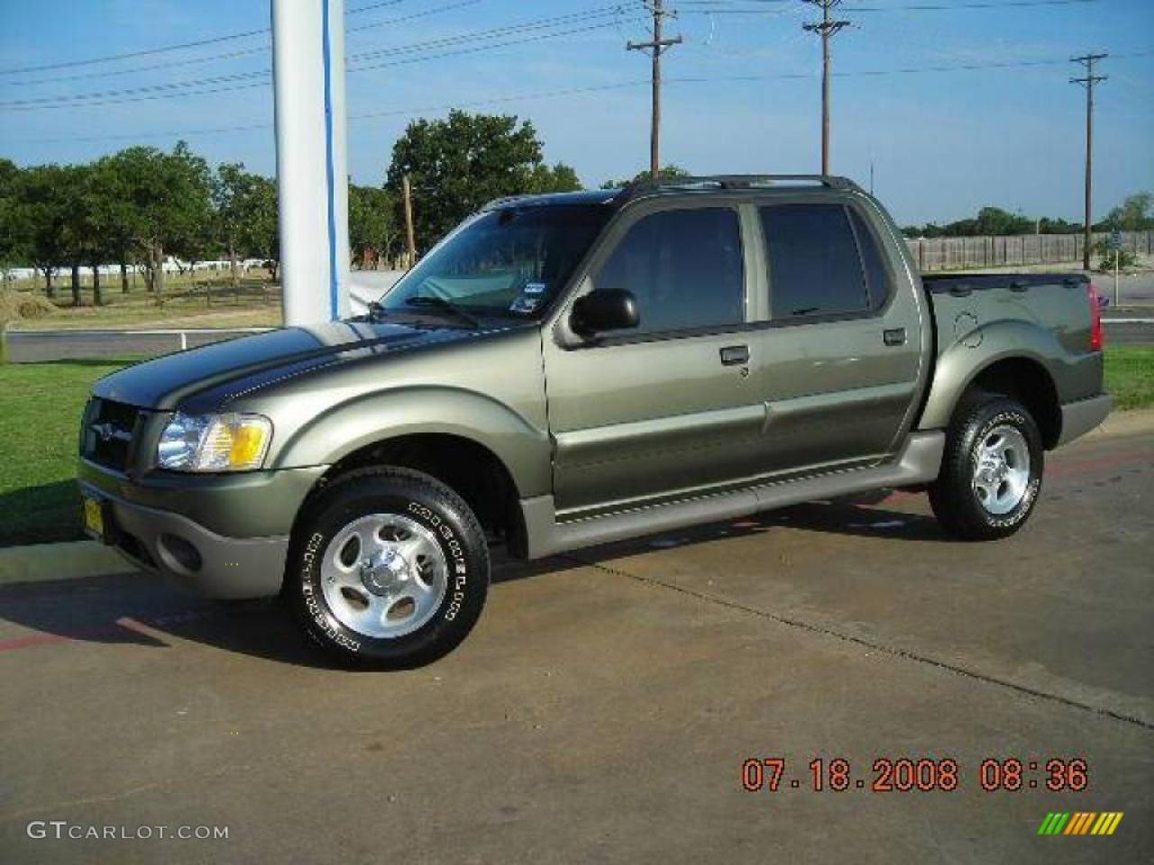 Ford explorer sport trac 4 800 1024 1280 1600 origin 2003