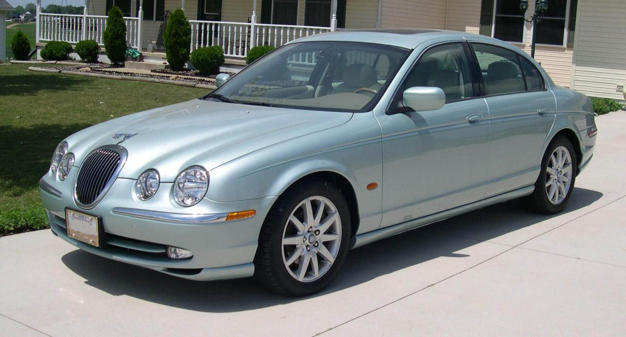 800 1024 1280 1600 origin 2003 jaguar s type