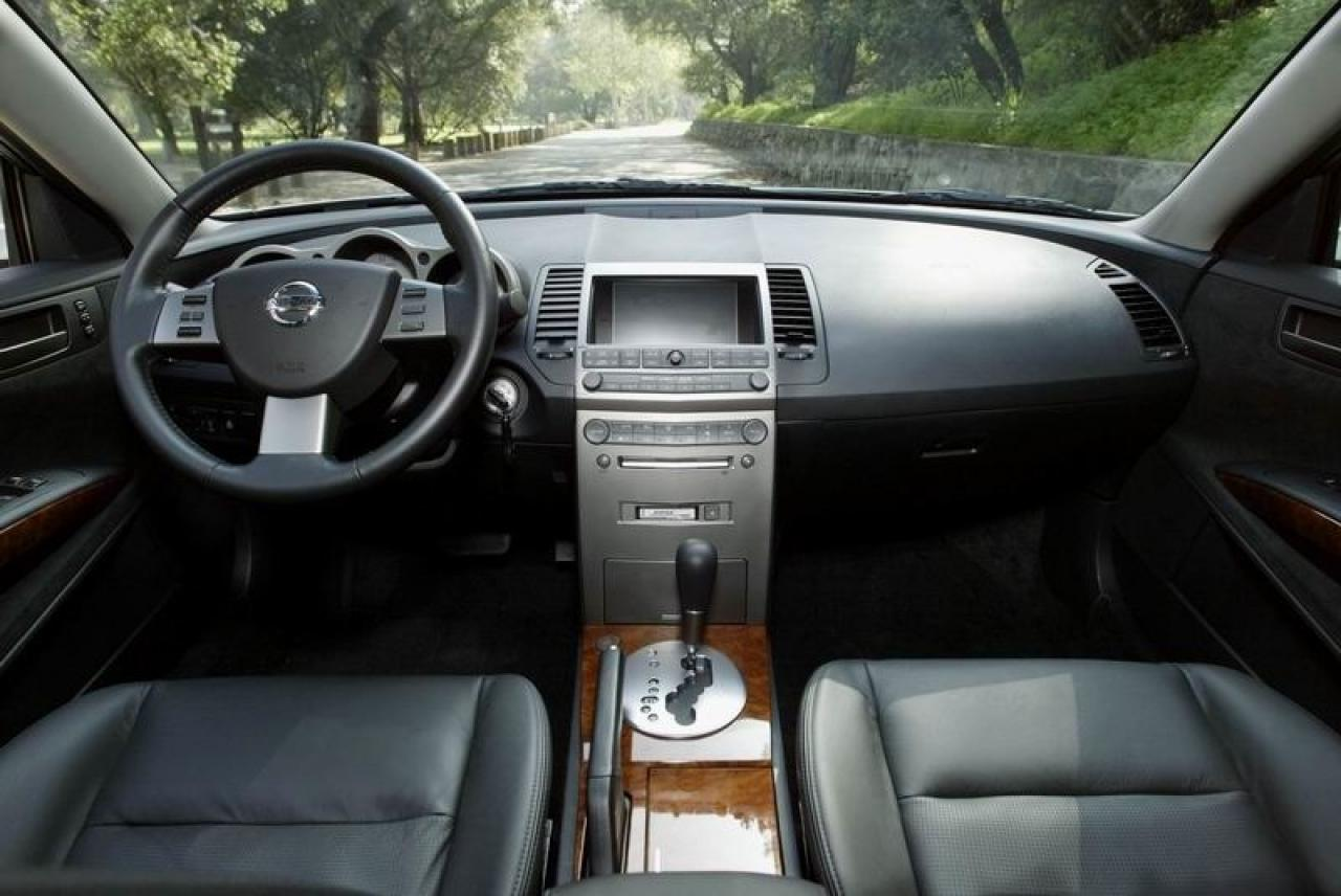 2005 nissan maxima interior gallery hd cars wallpaper 2005 nissan maxima custom gallery hd cars wallpaper 2005 nissan maxima custom image collections hd cars vanachro Images
