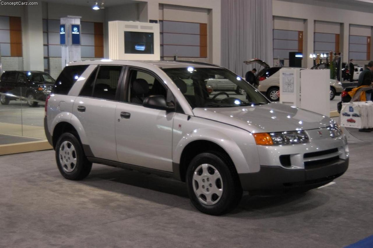 service manual install lifters on a 2004 saturn vue service manual install lifters on a 2004. Black Bedroom Furniture Sets. Home Design Ideas