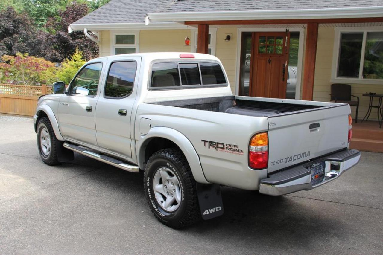 AC12 additionally ULK3 in addition Suzanne Somers Imdb moreover BLK2 moreover EMRP1. on toyota tacoma restoration