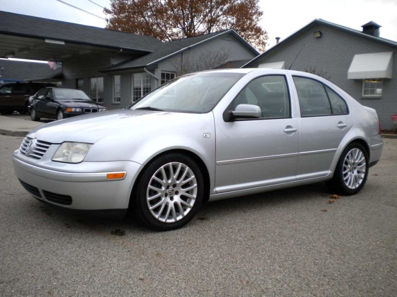 auction daily jetta watch pickup tdi sale for turismo volkswagen