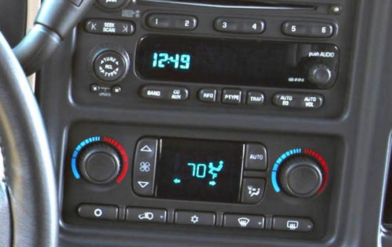 98 audi a8 fuse location 1999 audi a4 secondary fuse