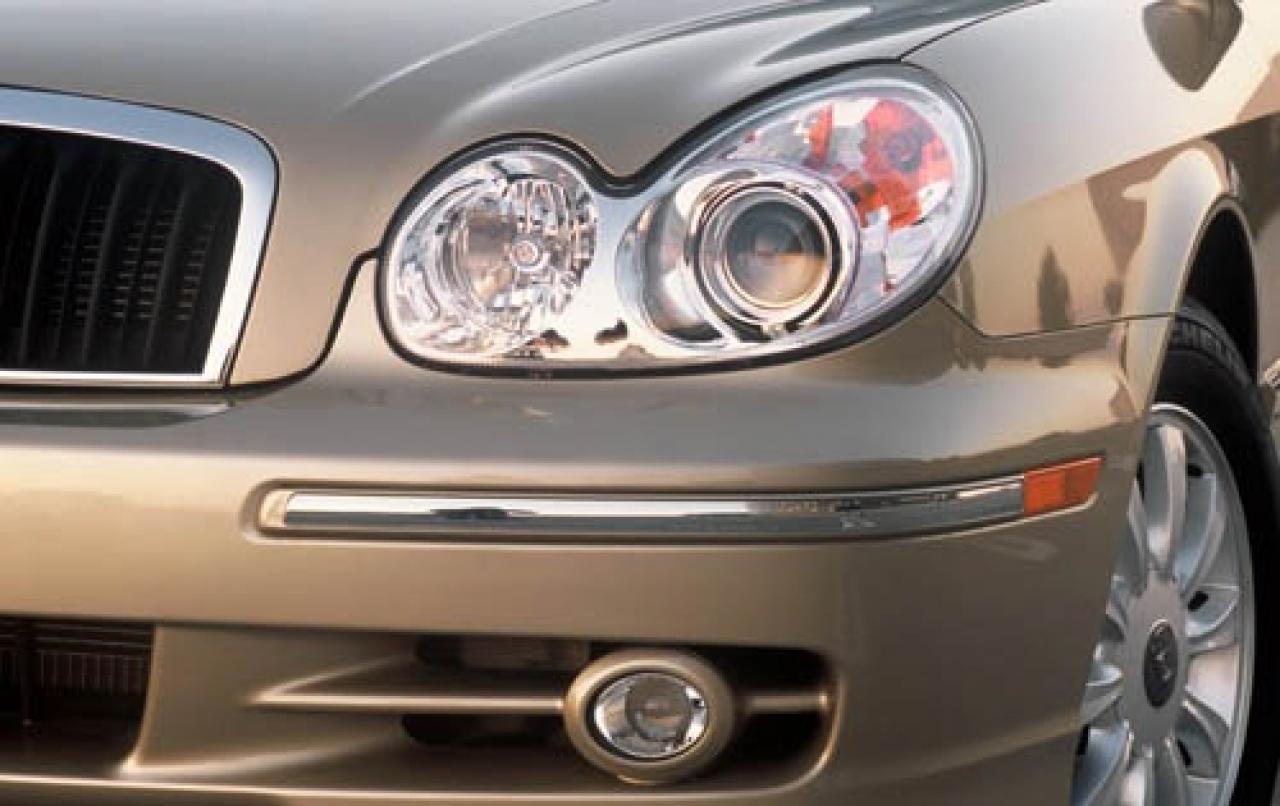 Всякое для SONATA бортжурнал Hyundai Sonata ИНЖИНИРИНГ 385 записей 65
