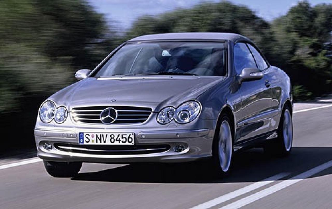 The 25 Best Mercedes E Class Convertible Ideas On Pinterest Images Benz E220 Wiring Diagram Silver Clk350 Cabriolet 2013 Diagrams
