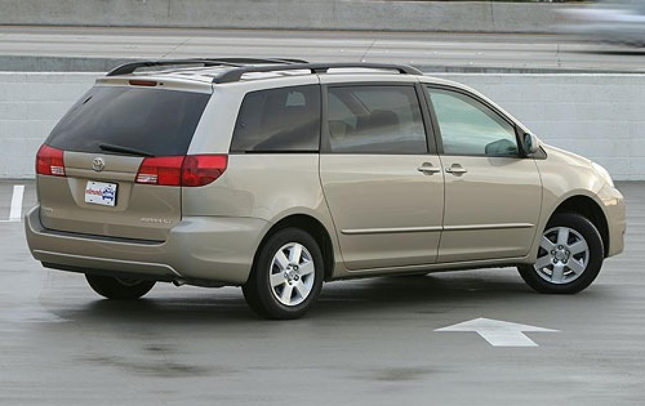 toyota sienna spare tire location  toyota  get free image