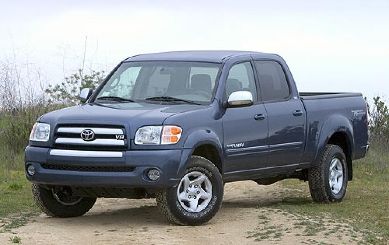 2010 Toyota Tundra For Sale >> Crew Cab Toyota Tundra.html | Autos Post