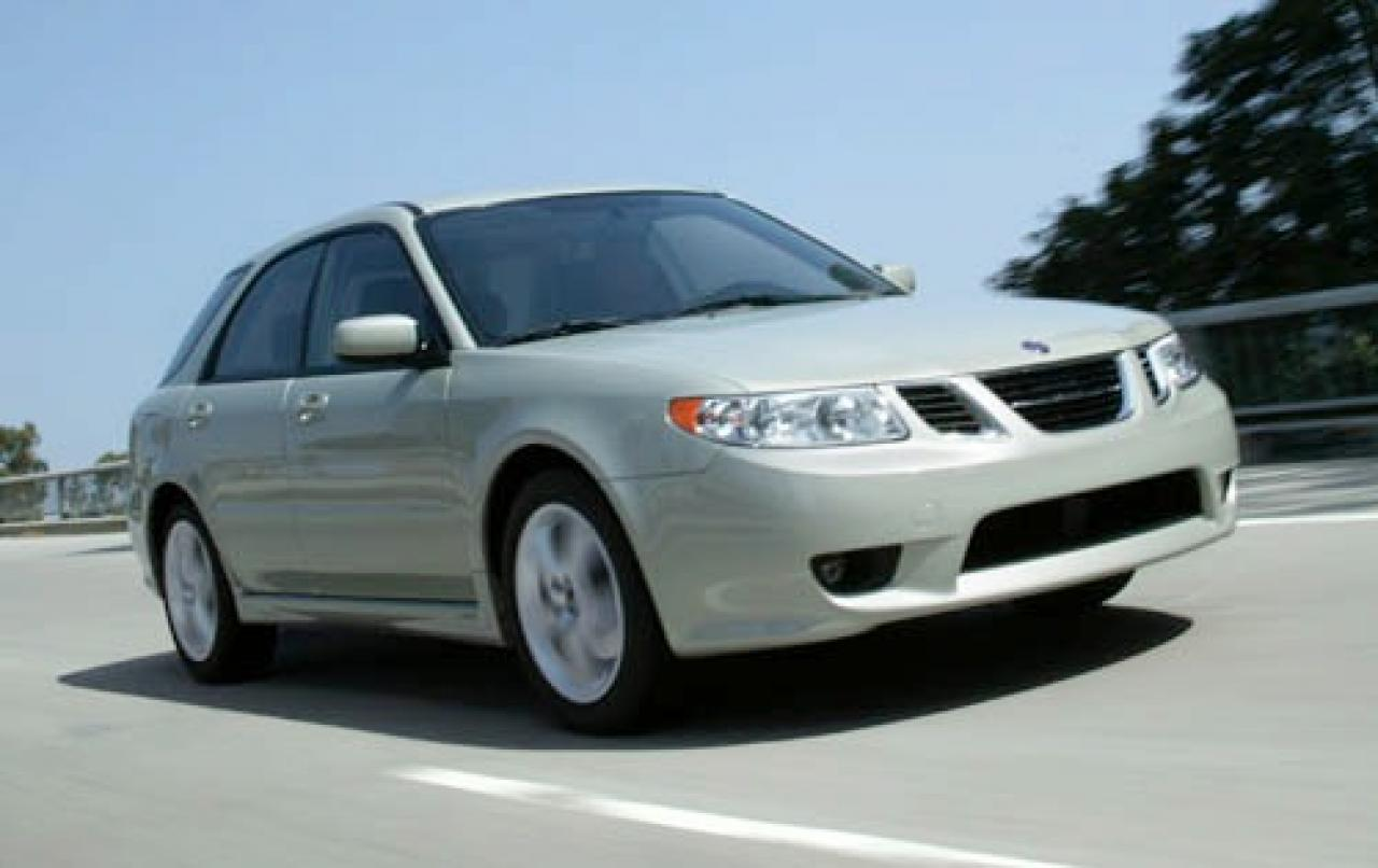 2005 saab 9 2x information and photos zombiedrive. Black Bedroom Furniture Sets. Home Design Ideas