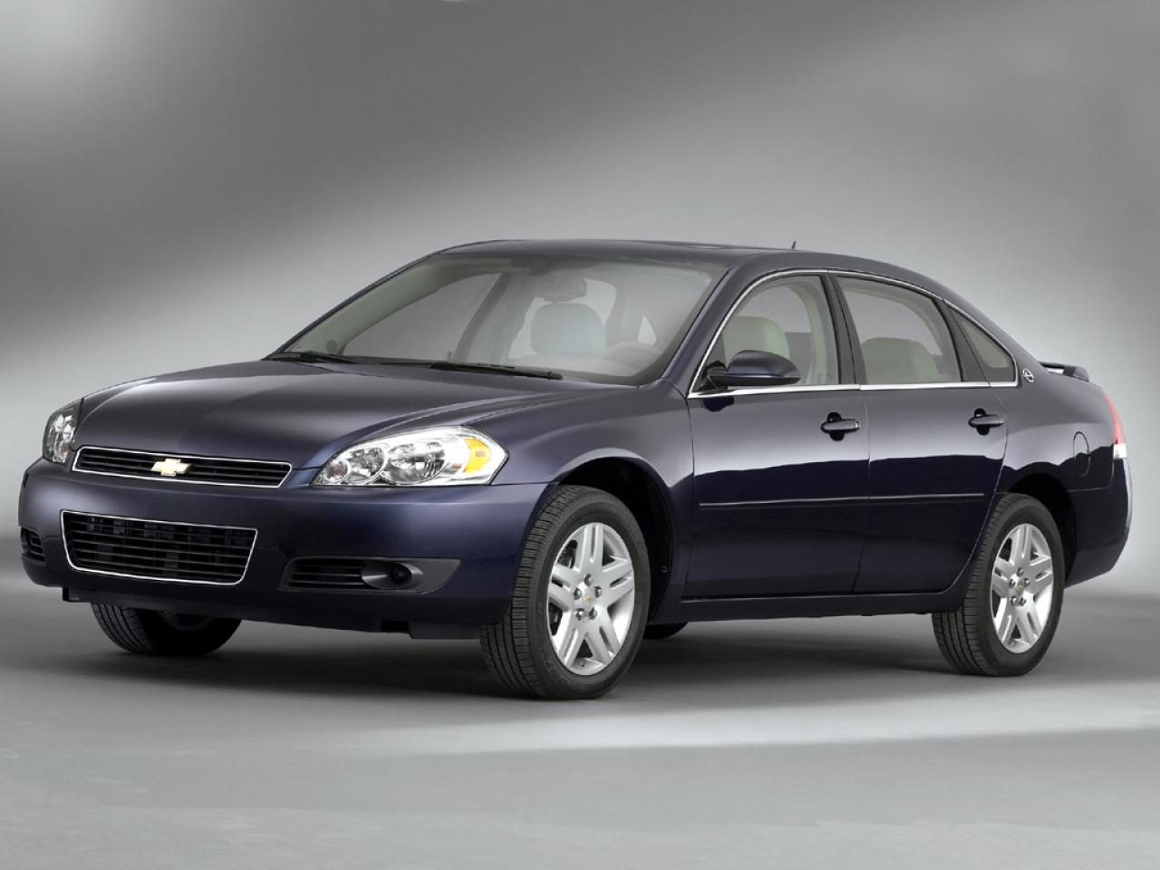 2006 Chevrolet Impala Information And Photos Zombiedrive 3 8 Liter Gm Engine Diagram 800 1024 1280 1600 Origin