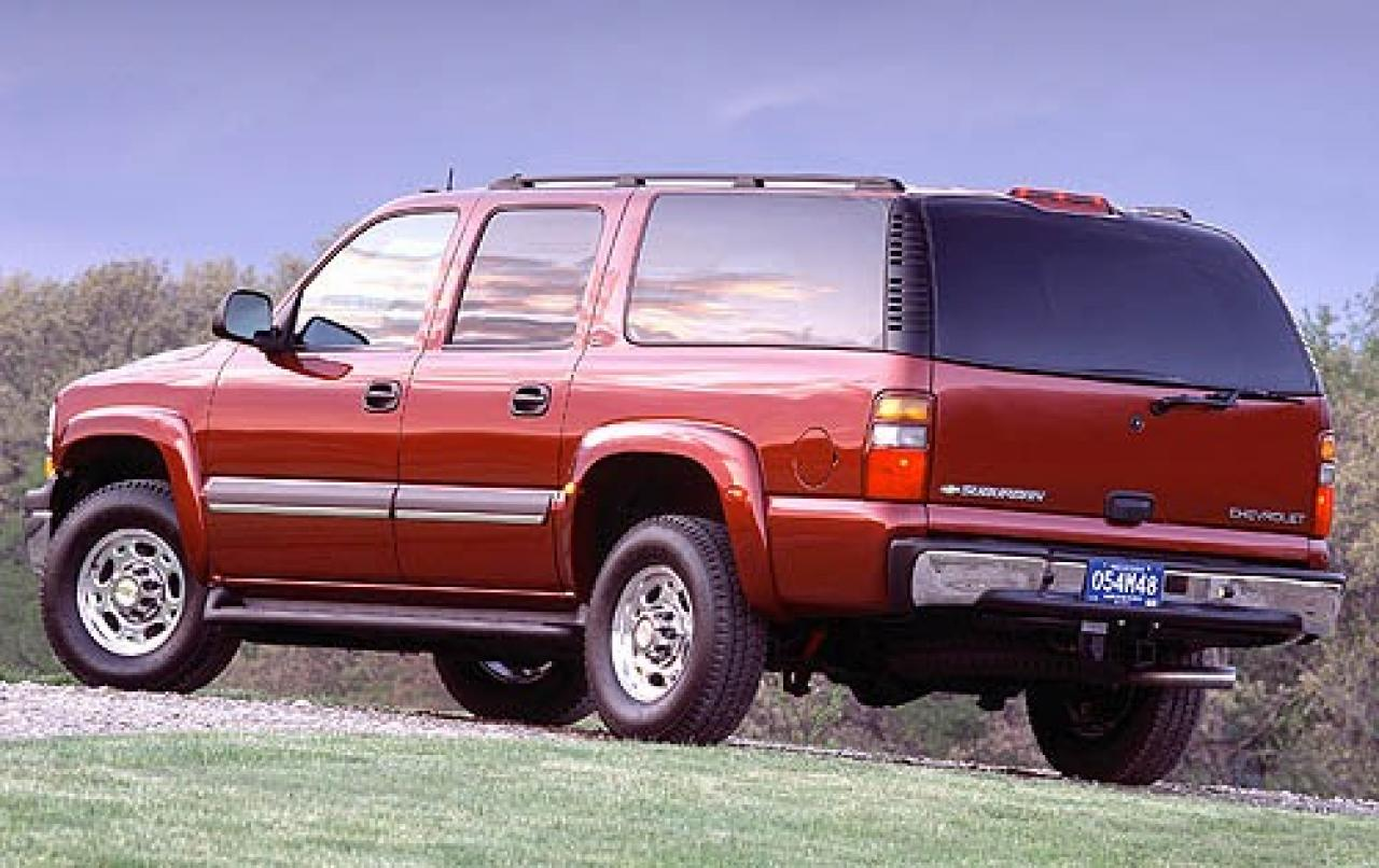800 1024 1280 1600 origin 2006 chevrolet suburban