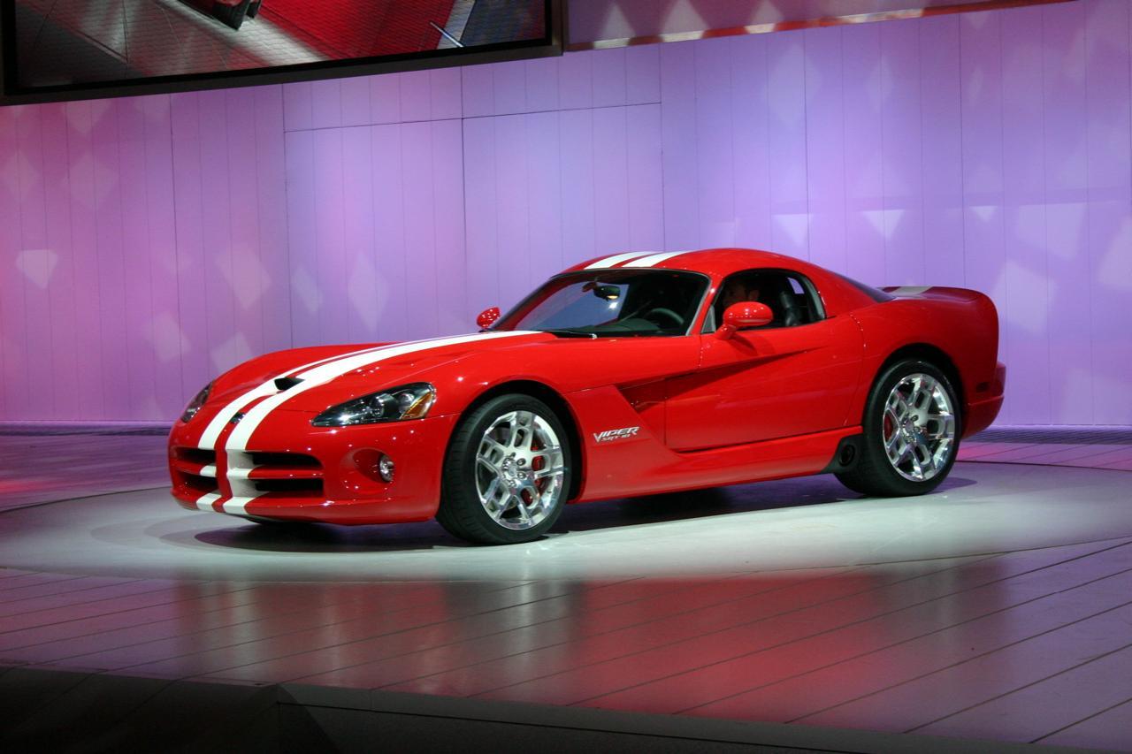 800 1024 1280 1600 Origin 2008 Dodge Viper