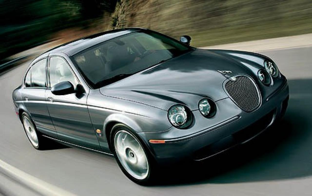 Qx50 For Sale >> Jaguar Xf Review Research New Used Jaguar Xf Edmunds | Autos Post