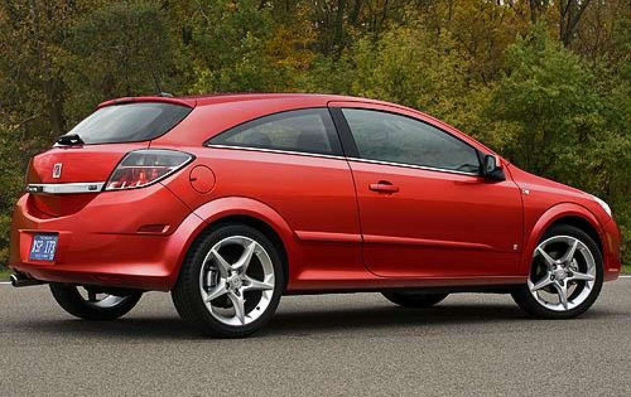 2008 holden astra owners manual pdf