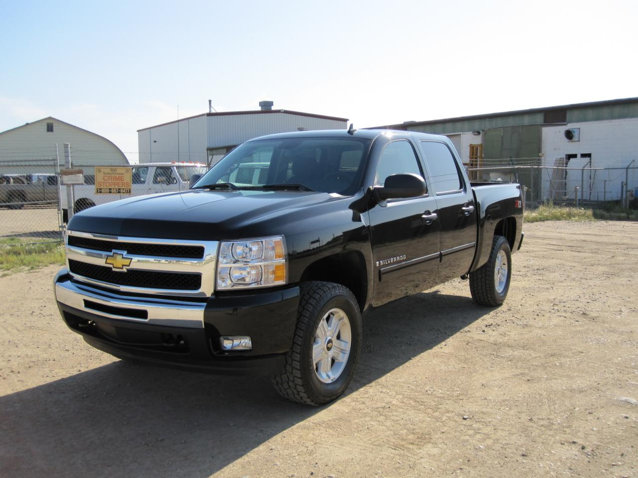 Image 19 Of 50 Chevrolet Silverado 1500 Hybrid Price 1961 Chevy Truck Crew Cab 2009 Information And