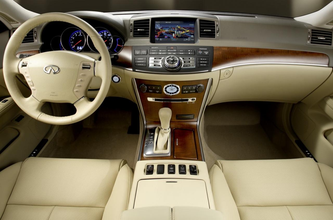 2002 infiniti m45 interior image collections hd cars wallpaper 2002 infiniti m45 interior choice image hd cars wallpaper 2001 infiniti m45 interior image collections hd vanachro Images